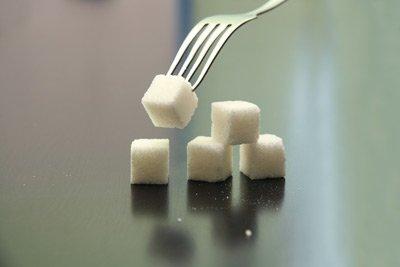 лечение диабета приседаниями