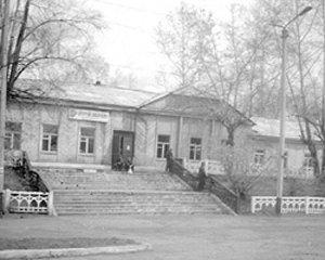 Медицинский центр циам баранова отзывы