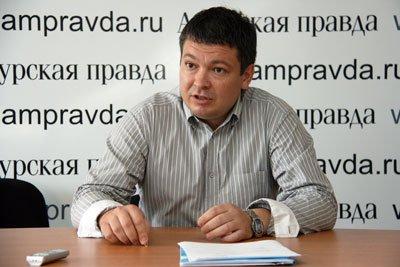 Адвокатской палате москвы