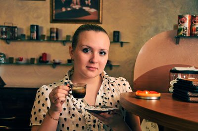 кофевар