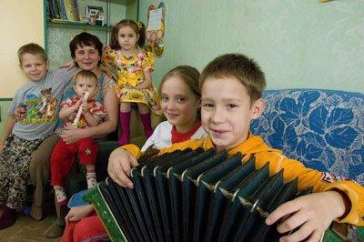 Приемные семьи новый закон 2015